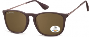 MP34E;;