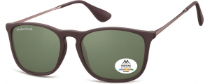 MP34F;;
