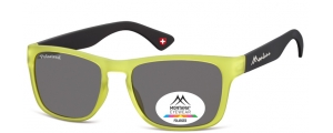 MP39B;;