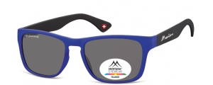 MP39D;;