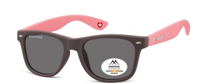 MP40B;;