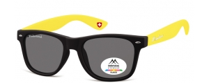 MP40F;;