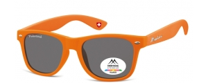 MP40I;;