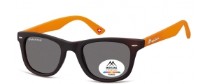 MP41G;;