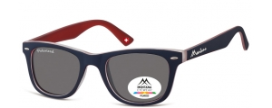 MP41J;;