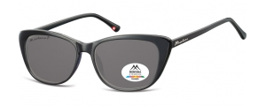 MP42;;