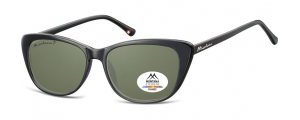 MP42A;;