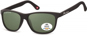 MP48A;;<p>