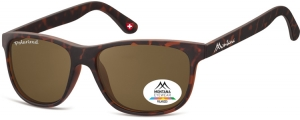 MP48B;;<p>
