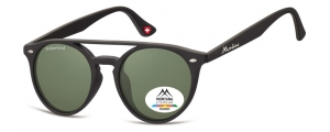 MP49A;;