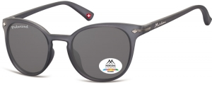 MP50F;;<p>