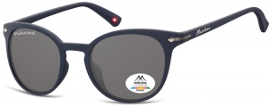 MP50G;;<p>