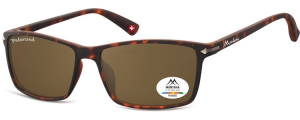 MP51D;;<p>