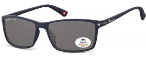 MP51G;;<p>