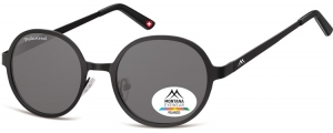 MP87;;<p>