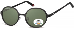 MP87A;;