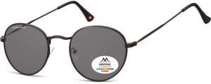 MP92-XL;;