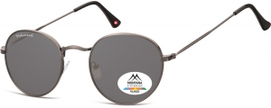 MP92B-XL;;