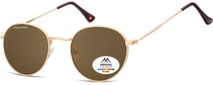MP92D-XL;;