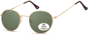 MP92E-XL;;
