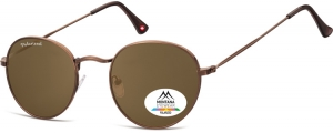 MP92F-XL;;