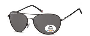 MP95;;<p>