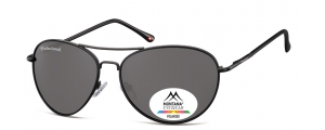 MP95C;;<p>