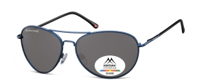 MP95D;;<p>