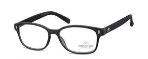 MR88;;<p>