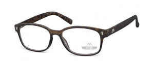 MR88A;;<p>