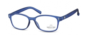 MR88B;;<p>