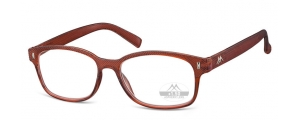 MR88C;;<p>
