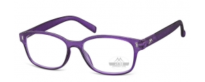 MR88D;;<p>
