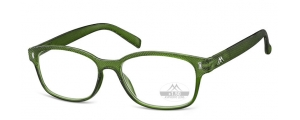 MR88E;;<p>