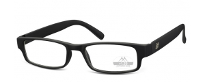 MR91;;<p>