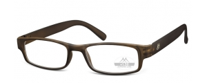 MR91B;;<p>