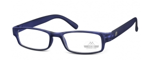 MR91C;;<p>