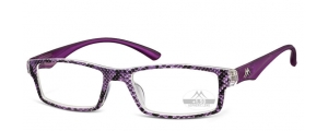 MR94A;;