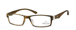 MR94C;;