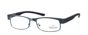 MR96C;;