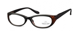 MR98;;