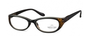 MR98A;;