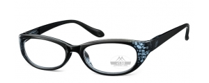MR98B;;