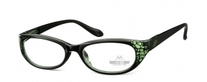 MR98C;;<p>