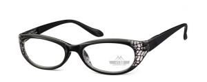 MR98D;;