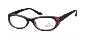 MR98E;;