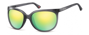 MS19F;;<p>