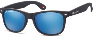 MS1A-XL;;
