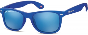 MS1D-XL;;