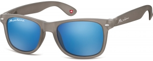 MS1F-XL;;<p>